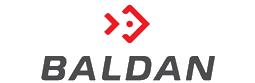baldan-clientes-sinside-solutions-agrobusiness