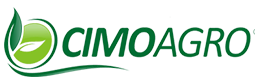 cimoagro-clientes-sinside-solutions-agrobusiness