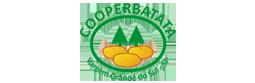 cooperbatata-clientes-sinside-solutions-agrobusiness