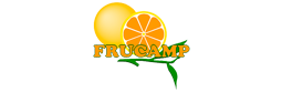 frucamp-clientes-sinside-solutions-agrobusiness