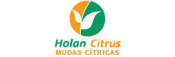 holan-citrus-clientes-sinside-solutions-agrobusiness