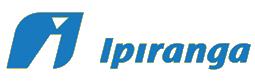 ipiranga-clientes-sinside-solutions-agrobusiness