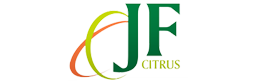 jf-citrus-clientes-sinside-solutions-agrobusiness