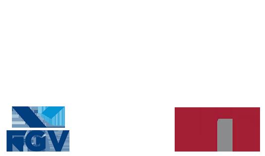 logo-arbache-fgv-mit-sinside-solutions