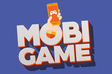mobi-game-destaque-sinside-solution-gamaficacacao