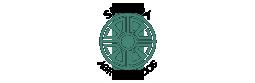 shimada-agronegocios-clientes-sinside-solutions-agrobusiness