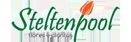 steeltenpool-clientes-sinside-solutions-agrobusiness