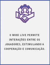 mobi-live-3-destaque-sinside-solution-gamaficacacao