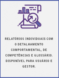 mobi-people-5-destaque-sinside-solution-gamaficacacao
